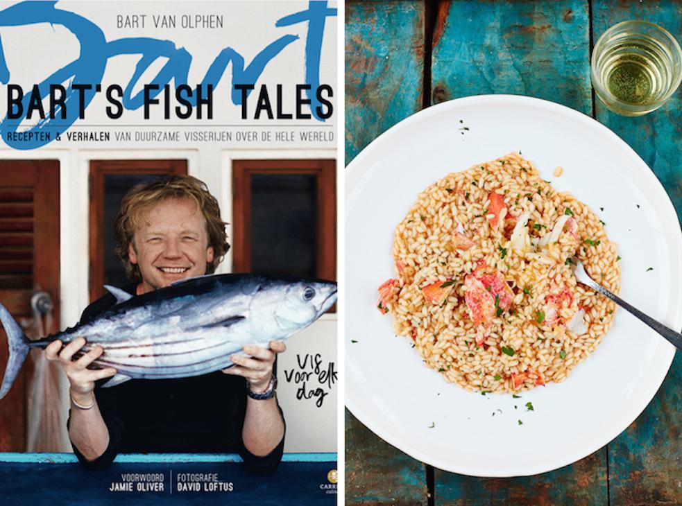 bart_fish_tales