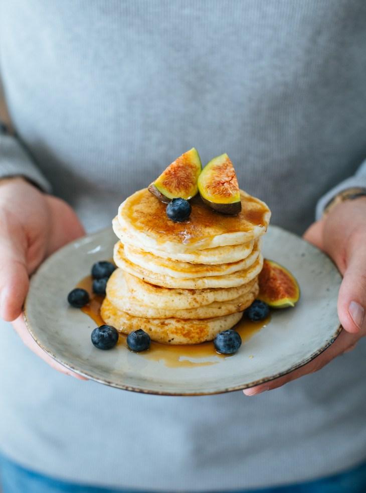 american_pancakes_DK-1