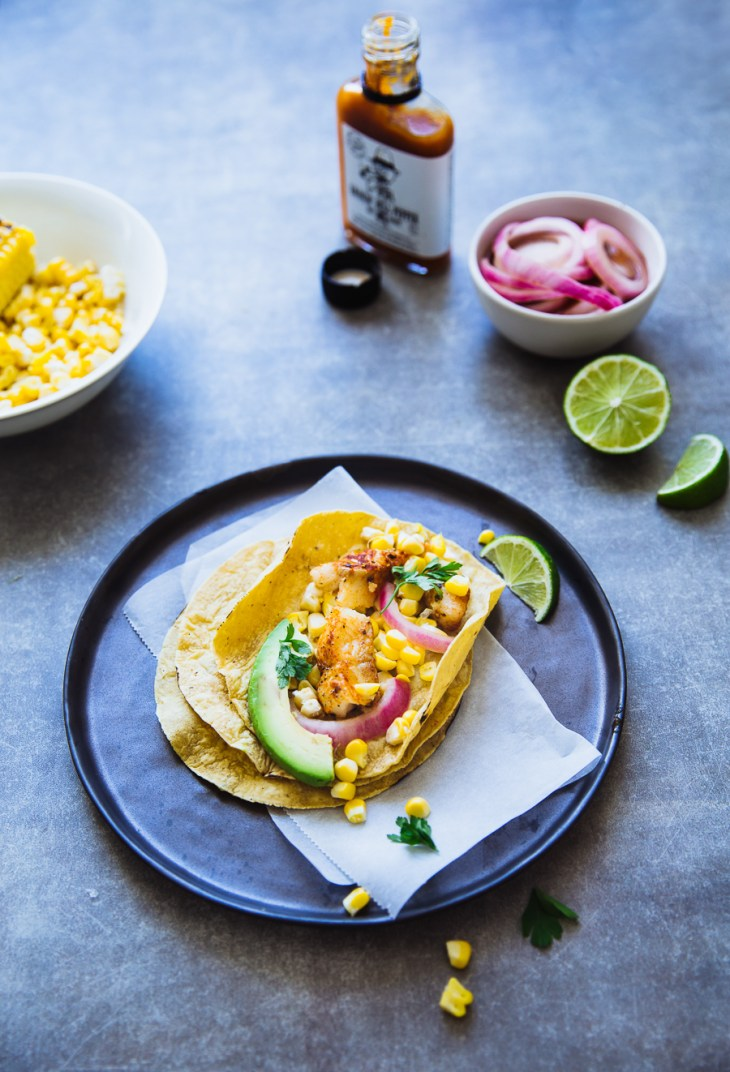 fish_taco_vistaco_avocado-3
