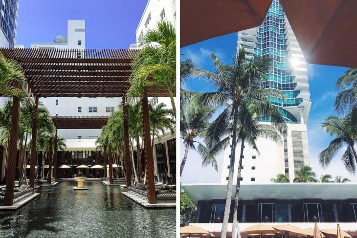 setai_hotel_miami_beach