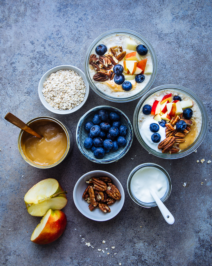 tadk_all_day_breakfast_bowl_yoghurt_barn-5