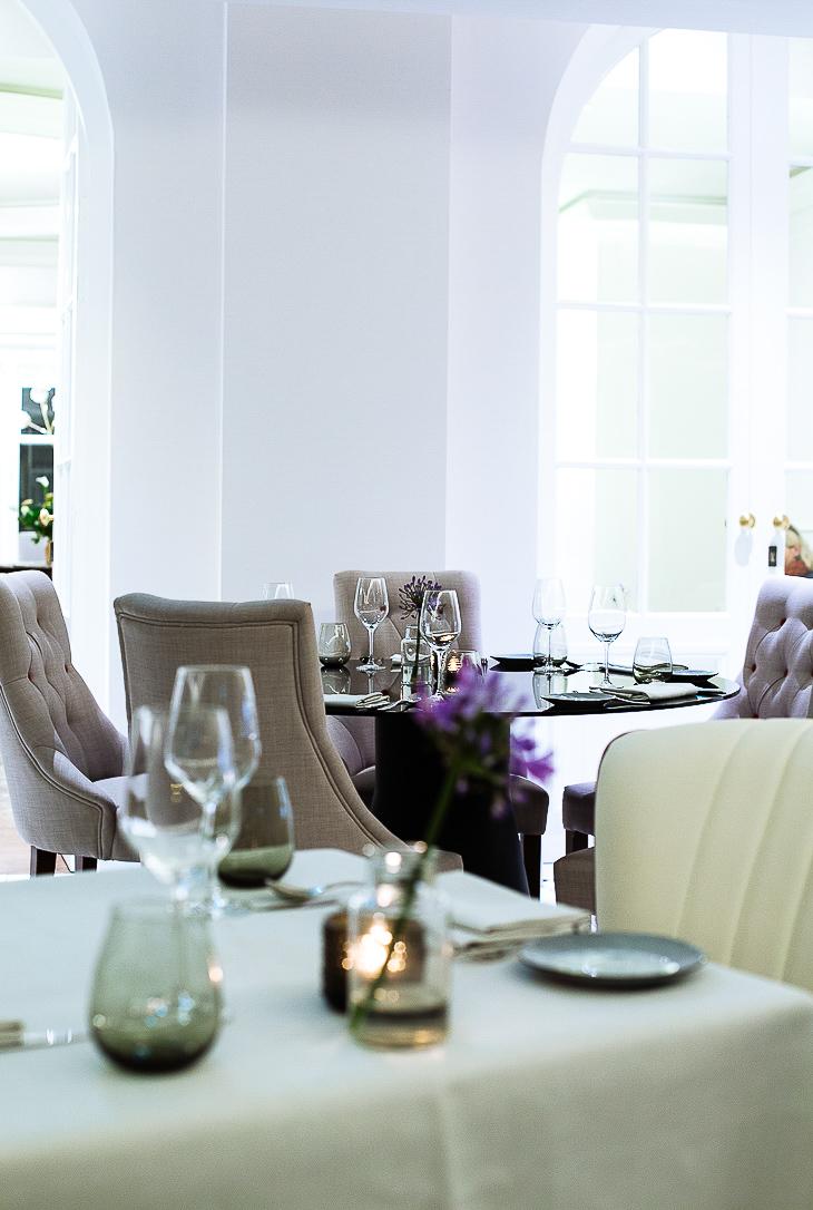 swych_restaurant_amsterdam