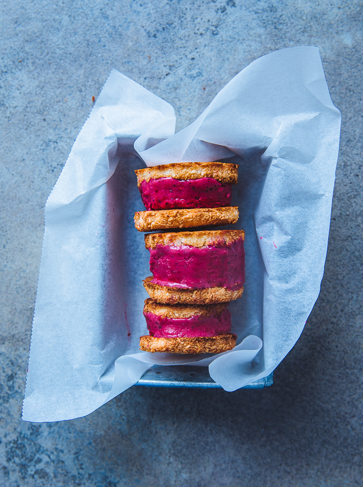 ice_cream_sandwiches_macaroons
