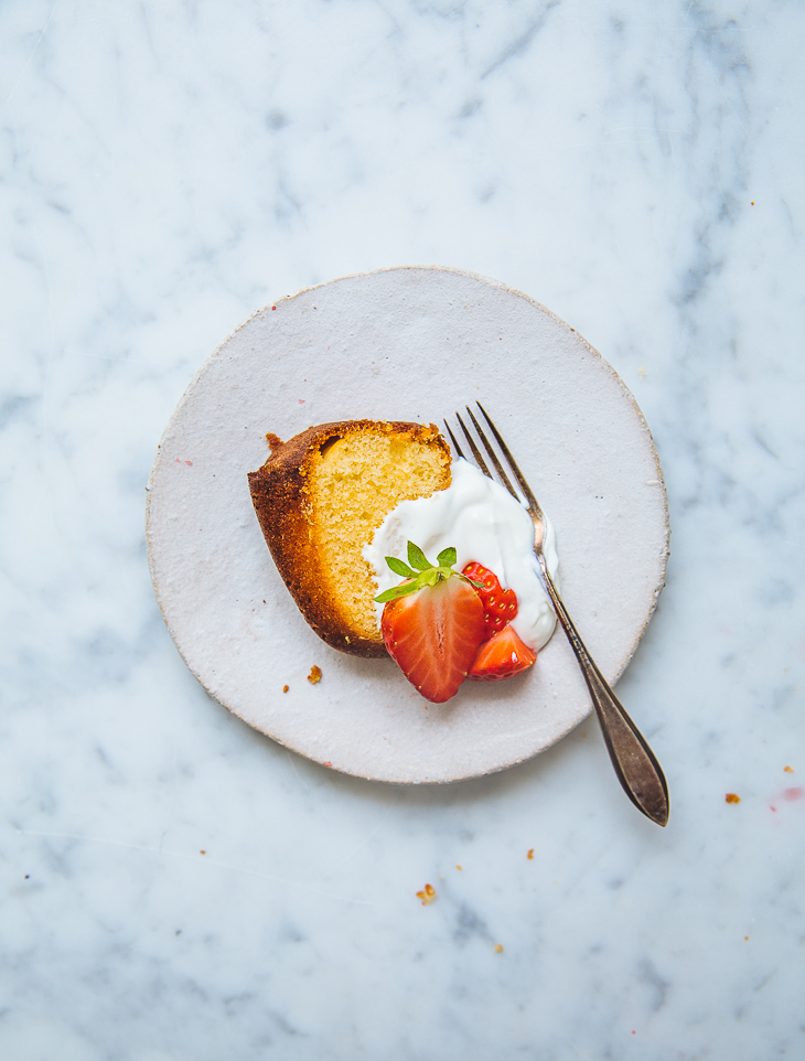 lemon_drizzle_cake_citroencake-8