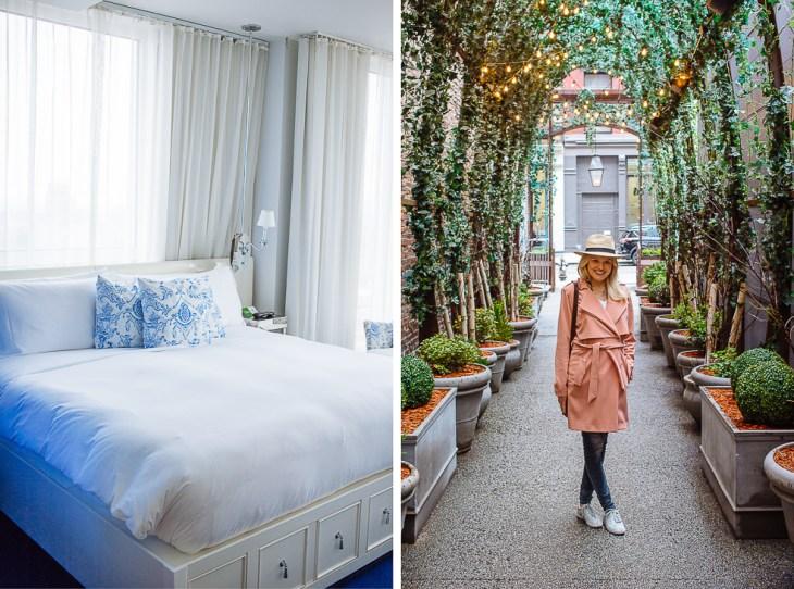 nomo_soho_hotel_NYC