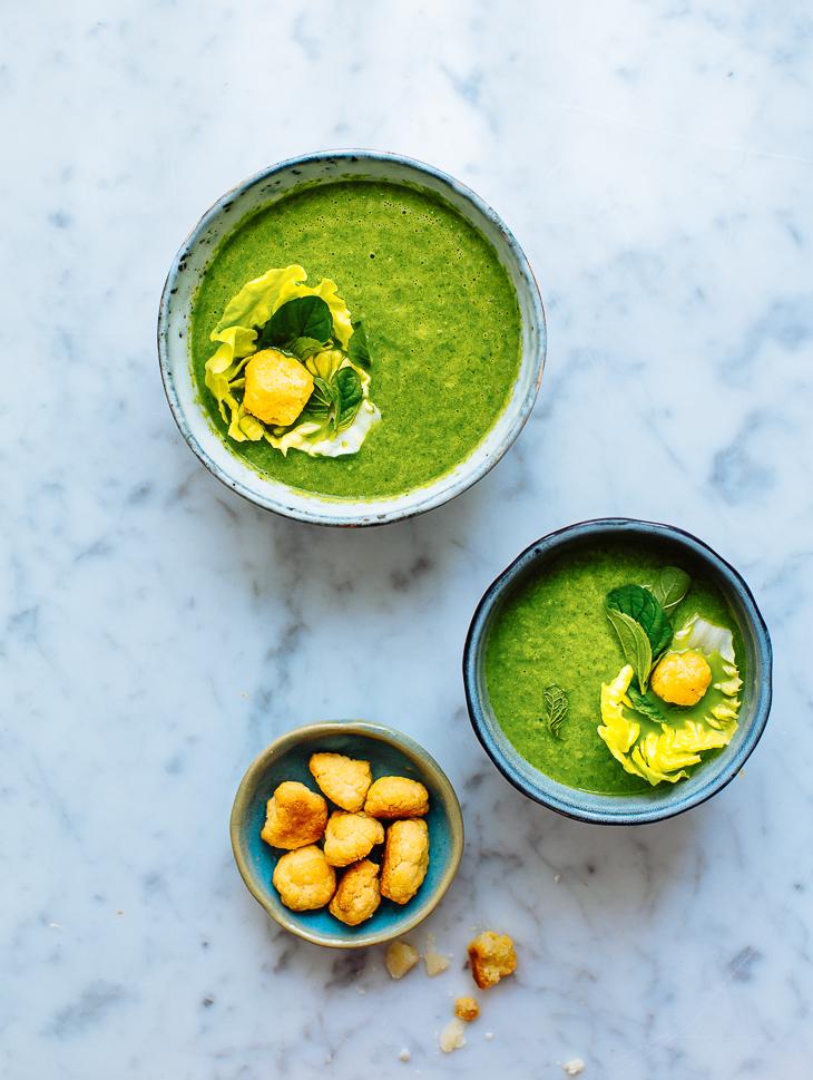 sla_soep_lettuce_soup