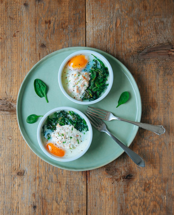oeufs_cocotte_oven_baked_eggs_eierpotjes_oven