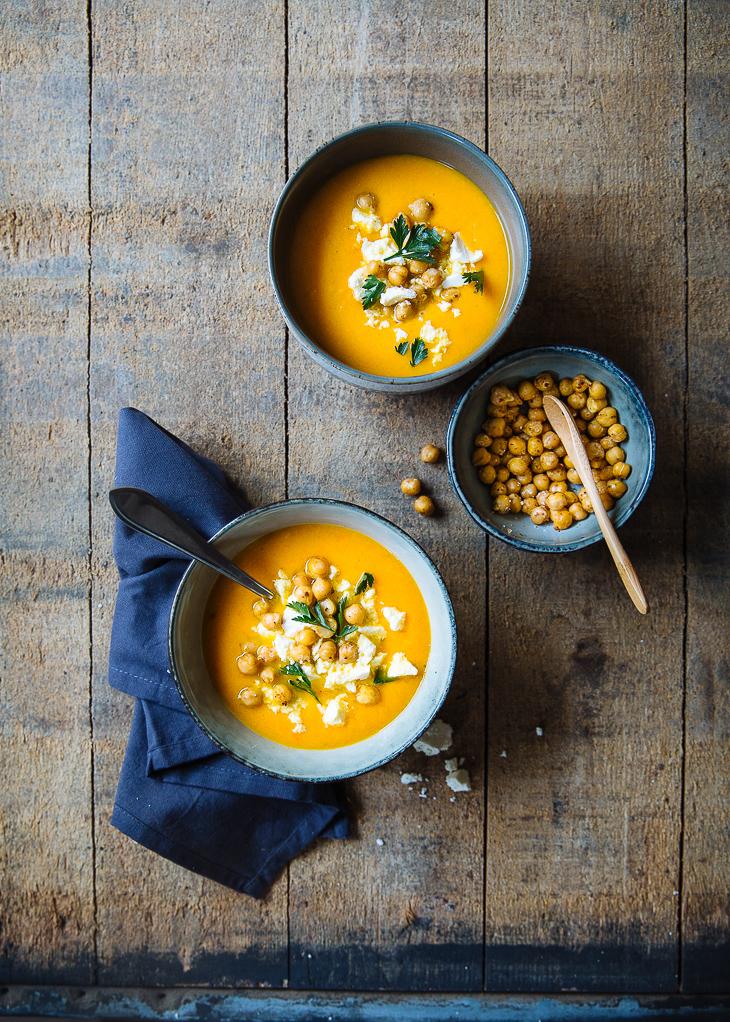 sweet_potato_carrot_soup_zoete_aardappel_soep