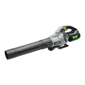 ego 56v hand held leaf blower