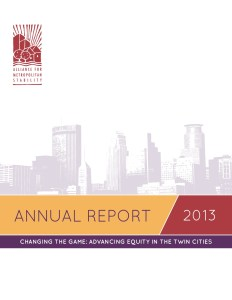 Annual_Report_2013_FINAL