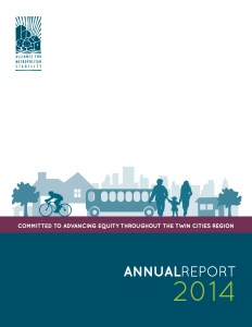 Annual_Report_2014_FINAL_(1)