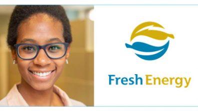 Janiece-Fresh Energy-MemberProfile