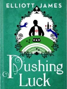 pushingluck