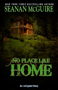 cover_home