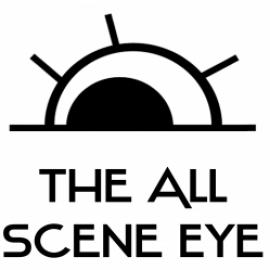 The All Scene Eye
