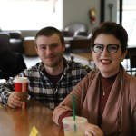 Coffee and consent with title IX
