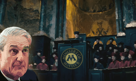 """Harry Potter"" & the deathly status quo"