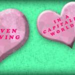 Valentine's Day sparks differing views