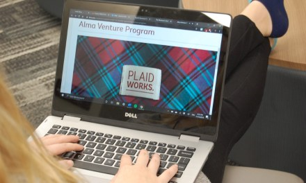 Changes coming for Alma College Venture experiences