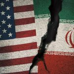 Tensions rise between the U.S. and Iran