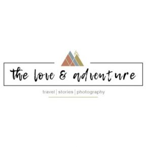 The Love & Adventure