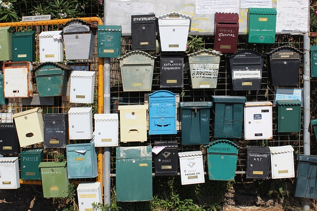 How do I raise money with direct mail cultivation?
