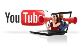 Best YouTube Apps for Marketing