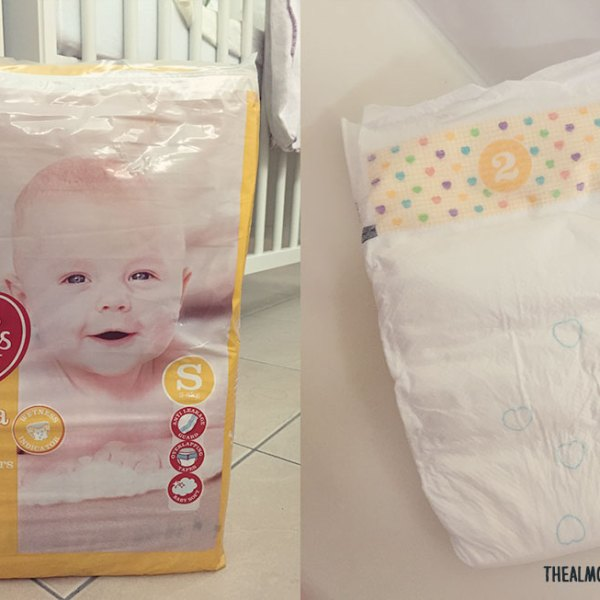 Which is the best diaper brand for my baby?