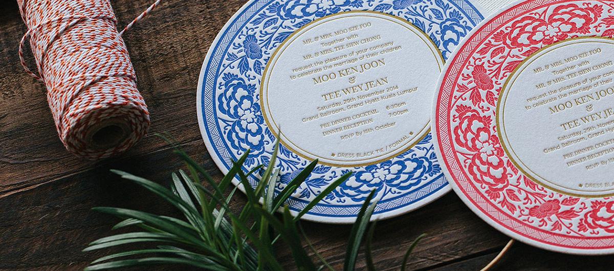 wedding card printing malaysiprice%0A Wedding Invitations