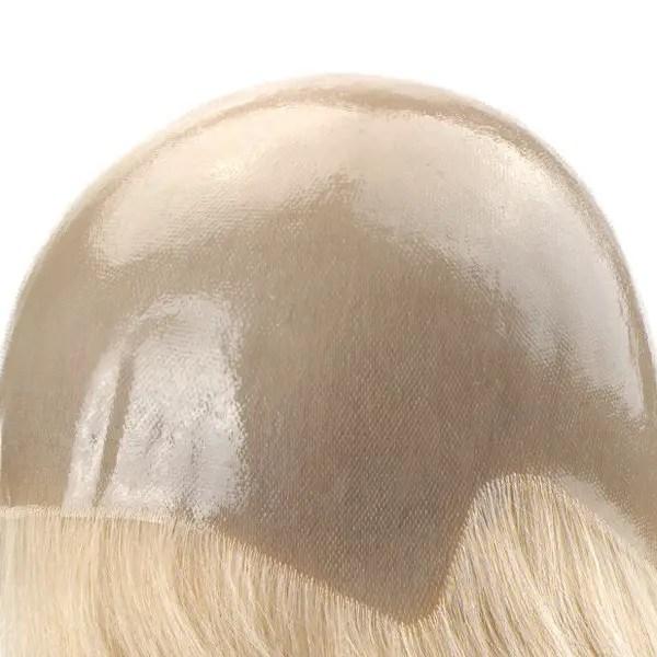 Wig Base Color