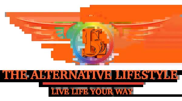 alt style color logo 600