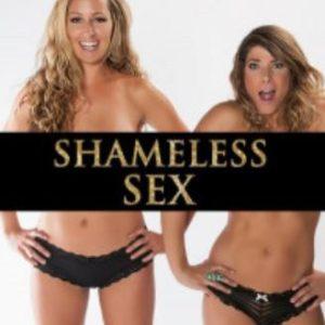 shamless sex