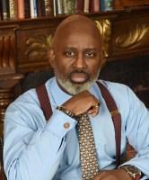 Chidozie Robert Mbonu