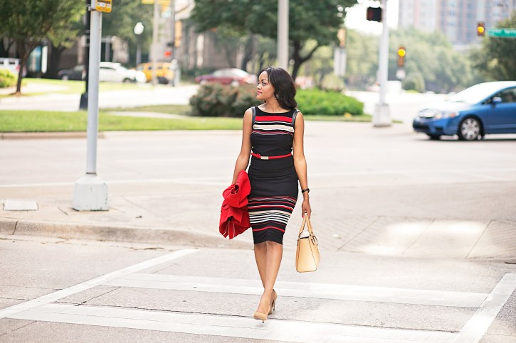 white house black market, what to wear to work, workwear fashion, office style, office fashion, wear to work, dallas blogger, fashion blogger, black girl blogger