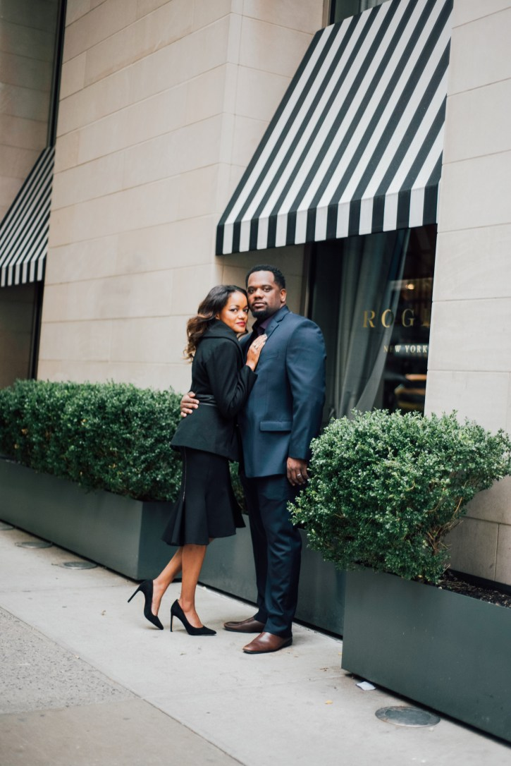 THE ROGER NEW YORK, RENT THE RUNWAY, NYC TRAVEL, NYC FASHION, TRAVEL DIARIES, THE ROGER HOTEL NEW YORK, RENT THE RUNWAY DRESSES, ANNIVERSARY PICTURES, ENGAGEMENT PICTURE IDEAS