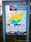 Bouddi Coast Walk