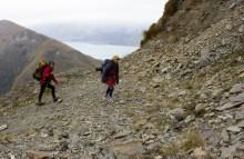 img_6084_long-gully-ridge