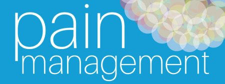 pain-management