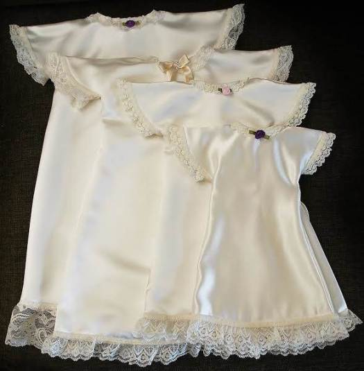 Angel Gowns2