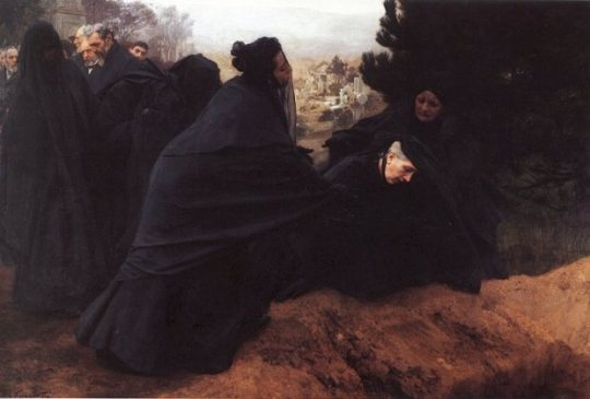 sorrow-by-mile-friant-1898