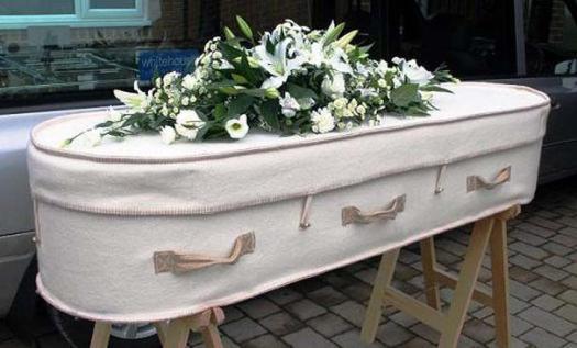 wool_coffin