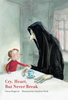 cryheartbutneverbreak-2