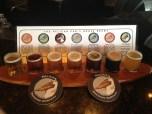 Beer Tasting!!