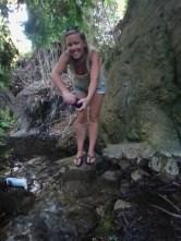 Kirk Creek Campground, Big Sur