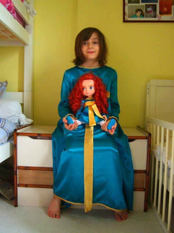 déguisement mérida princesse rebelle (15)