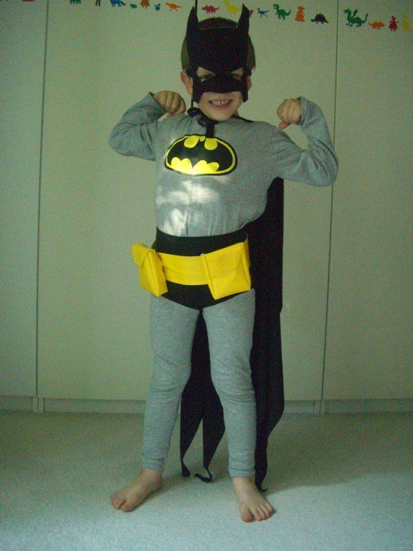 déguisement batman (10)