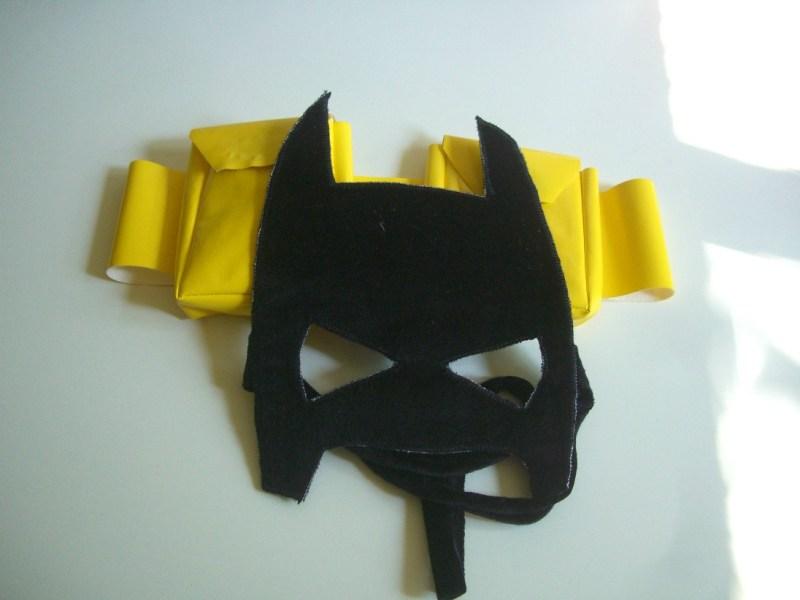 déguisement batman (12)