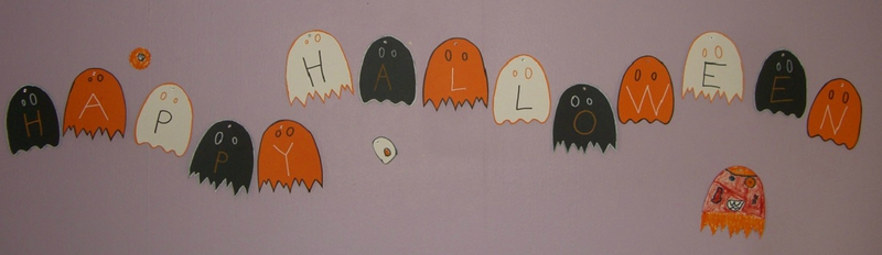Halloween 2013 (1)