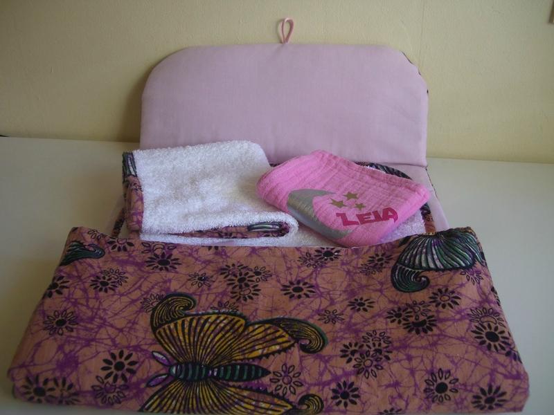 baby box tapis à langer (4)