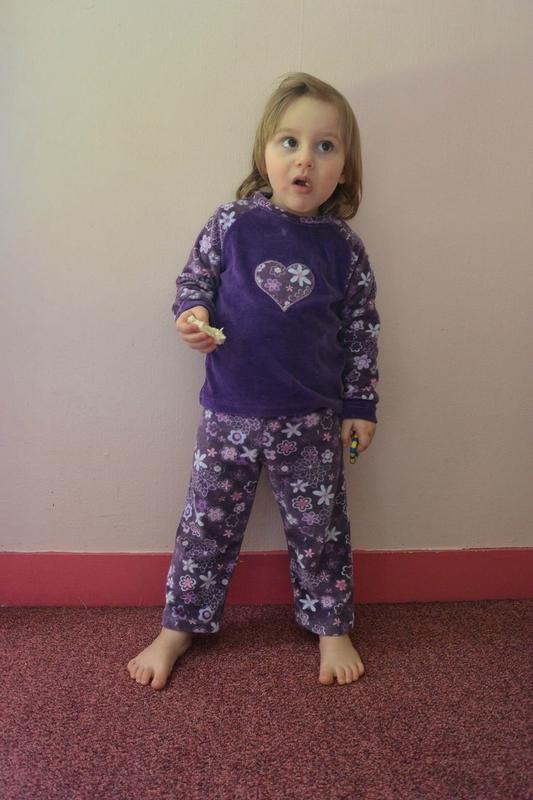 pyjamas ottobre (15)